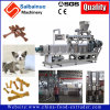 Pet Treat Pet Chews Extruder Processing Machine Ligne de production