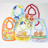 Molto Design per Your Choice di Baby Bibs