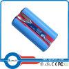 2s de Batterij BMS pCM-L02s10-133 van LiFePO4