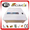 De beste Incubator van het Bad van de Installatie van de Prijs Volledige Automatische Mini Droge