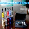 Cigarrillo electrónico 2013 de los kits del arrancador de Hotsale M