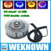 12V-24V van uitstekende kwaliteit 10W LED Lightbar 8 Flash Way LED Warning Light