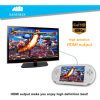 인조 인간 4.0 HDMI 휴대용 가족 사용 PC 정제