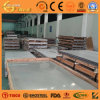 304L Cold e Stainless Caldo-laminato Steel Inox Sheet Plate