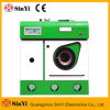 (GXQ) Máquina industrial limpia de la limpieza en seco de Perc del equipo del lavadero que se lava completamente automático