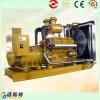type silencieux groupe électrogène de l'énergie 400V375kVA électrique de moteur diesel