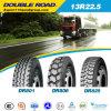 Radialhochleistungs-Reifen des LKW-13r22.5 und TBR Reifen