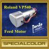 Alimentação do motor para impressora Roland VP540 (ACC-FMT-004)