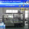 Llenador automático del agua mineral de la botella (CCGF24-24-8)