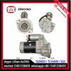 démarreur moteur automatique de 12V T9 S13-102 Hitach pour Nissans (S13-302)