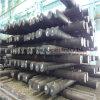 ASTM5150, GB 50cr, aço redondo da liga laminada a alta temperatura
