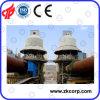 Preriscaldatore verticale delle attrezzature forno rotante della Cina/del forno/dei fornitori forno rotante