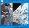 Fabricante da aplicação por atacado Wollastonite modificado superfície da borracha e do plástico de Alibaba