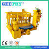 Qmy4-30A konkrete mobile Block-Maschine
