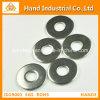 Arandela llana grande DIN9021 de los sujetadores de la arandela del acero inoxidable 410