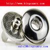 磁気ボタンの磁石のスナップの磁気急な磁気止め金の磁石の止め金