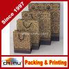Sac de papier d'emballage (2103)