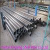 Tubo de acero de los materiales de construcción del tubo del carbón E355 En10305 Smls