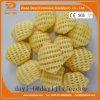 2016 горячее Sale 3D Pellet Snack Food Making Machine