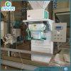 (1-20T) A linha de produção de madeira Ce da pálete da manufatura aprovou