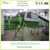 Dura-Shred Environmental 100% Mill Machine для Waste Tire (TSD1663)