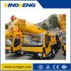 Qualität XCMG Qy30k5-I Hydraulic Truck Crane für Sale
