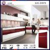 PVC食器棚