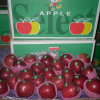 2014 cosecha Huaniu vendedor caliente Apple