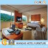 最高の方法ホテルの居間の家具