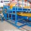 補強の棒鋼の網の溶接網機械