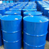 Methyl Isobutyl Keton 99.5% voor galvaniseert de Industrie