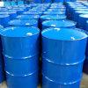 Methyl- Isobutyl Ketone 99.5% für Electroplate Industry