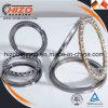 Rodamiento de bolitas del empuje de la fábrica del rodamiento de China Suppler (51230, los 51230M)