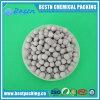 Bola de cerámica mineral de Orp de la bola alcalina del agua