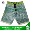 Beach Shorts de Men da forma com Micro Peached