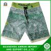 Beach Shorts del Men di modo con Micro Peached