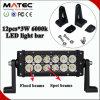 Road LED Light Barを離れた卸し売りPrice Highquality 36W