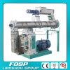 De Machine van de Korrel van het Voer van het Gevogelte van de Hoogste Kwaliteit 1-30t/H van China (vee, dier)