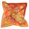 Ткань /Scarf ткани Georgette Silk /Silk Crinkle Georgette (ST12)