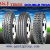 Radial-LKW-Reifen der Marken-doppelte Straßen-1200r24
