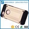 Einzelhändler-allgemeine Waren starkes Sgp, das Telefon-Kasten für das iPhone 7/7 Plus bekanntmacht