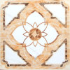 80X80 Highquality Polished Glazed Decor Wohnzimmer Floor Tile