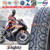Precio más bajo alta velocidad 50 / 80-17 neumáticos de motocicleta Malasia