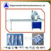 Volledig Automatische Verpakkende Machines (SWA-320)