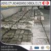 Esportazione del lingotto dell'antimonio di elevata purezza per la fabbrica della batteria