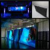 Легкий Открытый HD LED дисплей для Touring Stage События