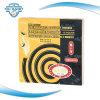 130mm Black Mosquito Coil с Citronella Essential Oil/Mosquito Coil
