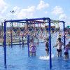 섬유유리 물 가을 살포 (DL050)