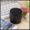 Новый Handsfree диктор S13 Bluetooth телефона 2015