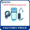 Ck-100 programador dominante auto V99.99 Ck100